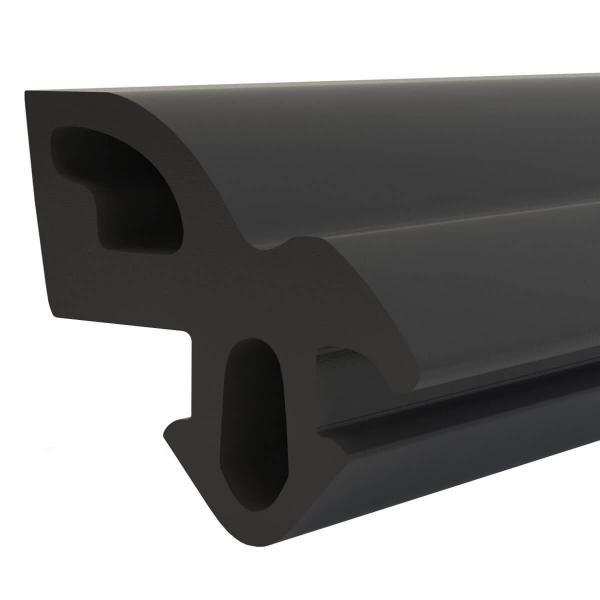 Steigner Burlete para ventanas SFD13-S