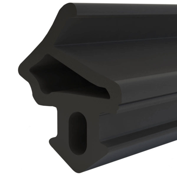 Steigner Burlete para ventanas SFD09-S