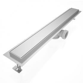 Desagüe de ducha lineal SDR360