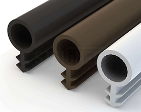 TPE (elastómeros termoplásticos)