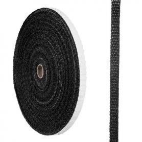 Banda de fibra de vidrio de chimenea SKD03 15×3 mm