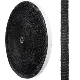 Banda de fibra de vidrio de chimenea SKD03 25×3 mm